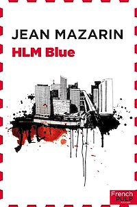 Télécharger le livre : HLM blues