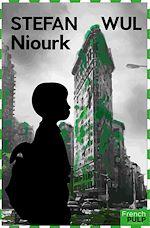Télécharger le livre :  Niourk