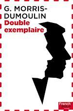 Télécharger le livre :  Double exemplaire