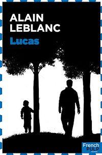Télécharger le livre : Lucas