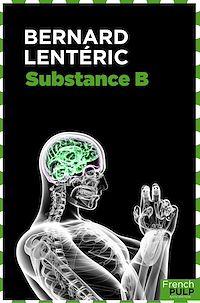 Télécharger le livre : Substance B