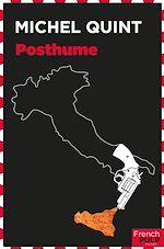 Télécharger le livre :  Posthume