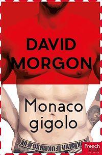 Télécharger le livre : Monaco gigolo