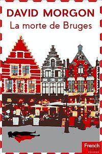 Télécharger le livre : La morte de Bruges