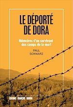Télécharger cet ebook : Le déporté de Dora
