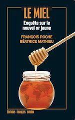 Télécharger le livre :  Le Miel