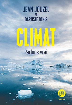 Téléchargez le livre :  Climat