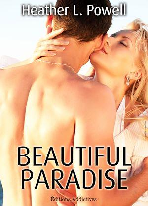 Téléchargez le livre :  Beautiful Paradise - Volume 2