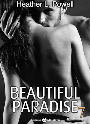 Téléchargez le livre :  Beautiful Paradise - Volume 7