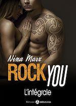 Télécharger cet ebook : Rock You - L'intégrale