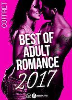Télécharger le livre :  Best Of Adult Romance 2017