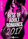 Téléchargez le livre numérique:  Best Of Adult Romance 2017