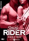 Téléchargez le livre numérique:  Spicy Rider - 1