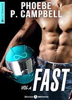 Télécharger cet ebook : Fast - 4
