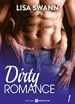Télécharger cet ebook : Dirty Romance - Volume 1