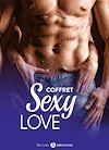 Téléchargez le livre numérique:  Coffret Sexy Love