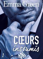 Télécharger cet ebook : Cœurs insoumis - 1