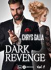 Téléchargez le livre numérique:  Dark Revenge - Volume 1