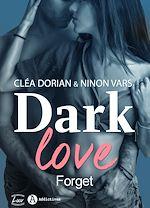 Télécharger le livre :  Dark Love - 1