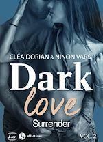 Télécharger le livre :  Dark Love - 2