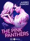 Téléchargez le livre numérique:  The Pink Panthers - Teaser