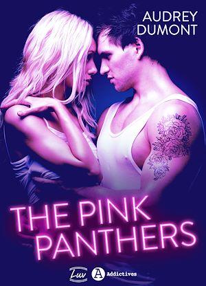 Téléchargez le livre :  The Pink Panthers - Teaser