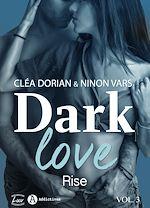 Télécharger le livre :  Dark Love - 3