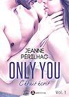 Téléchargez le livre numérique:  Only You : C'était écrit - Teaser