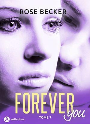 Téléchargez le livre :  Forever you - 7