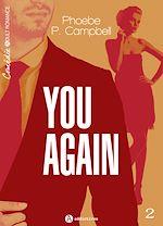 Télécharger le livre :  You again - Volume 2