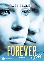 Télécharger le livre :  Forever you - 9