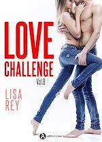 Télécharger le livre :  Love Challenge - Volume 6