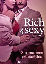 Télécharger le livre :  Rich & Sexy