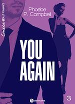 Télécharger le livre :  You again - Volume 3