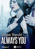 Télécharger le livre :  Always You - Volume 1