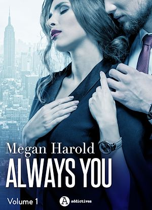 Téléchargez le livre :  Always You - Volume 1