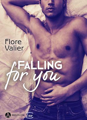 Téléchargez le livre :  Falling for You