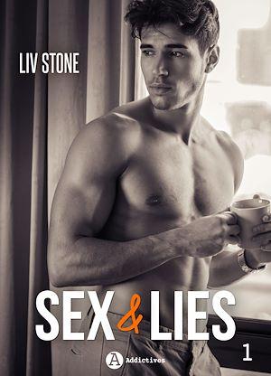 Téléchargez le livre :  Sex & Lies - Volume 1