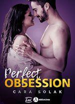 Télécharger le livre :  Perfect Obsession