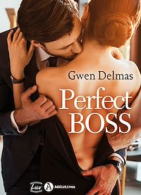 Télécharger le livre : Perfect Boss - Teaser