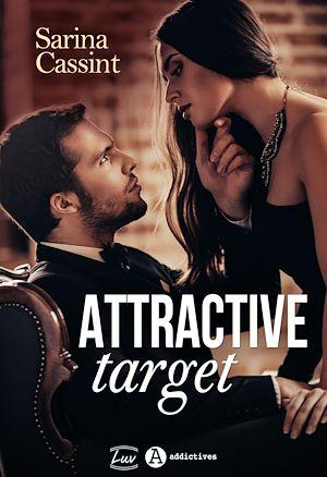 Téléchargez le livre :  Attractive Target