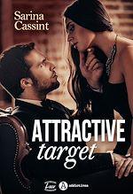Télécharger le livre :  Attractive Target - Teaser