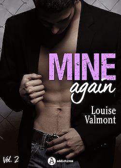 Télécharger le livre :  Mine Again - Volume 2