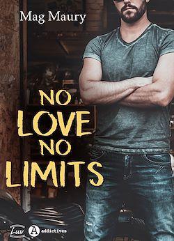 Télécharger le livre :  No Love, No Limits