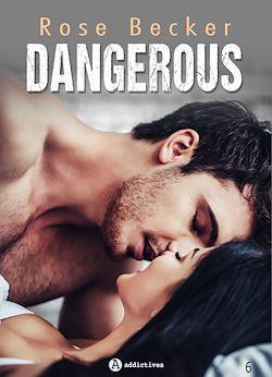 Télécharger le livre :  Dangerous - 6