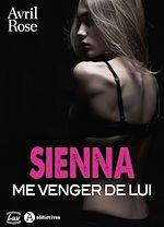 Télécharger le livre :  Sienna - Amant idéal… ou manipulateur ? - Teaser
