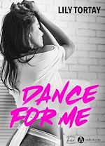 Télécharger le livre :  Dance For Me - Teaser