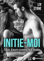 Télécharger le livre :  Initie-moi - Teaser