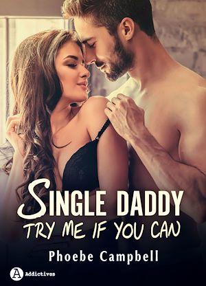 Téléchargez le livre :  Single Daddy