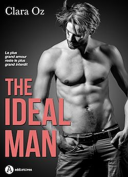 Télécharger le livre :  The Ideal Man - Teaser